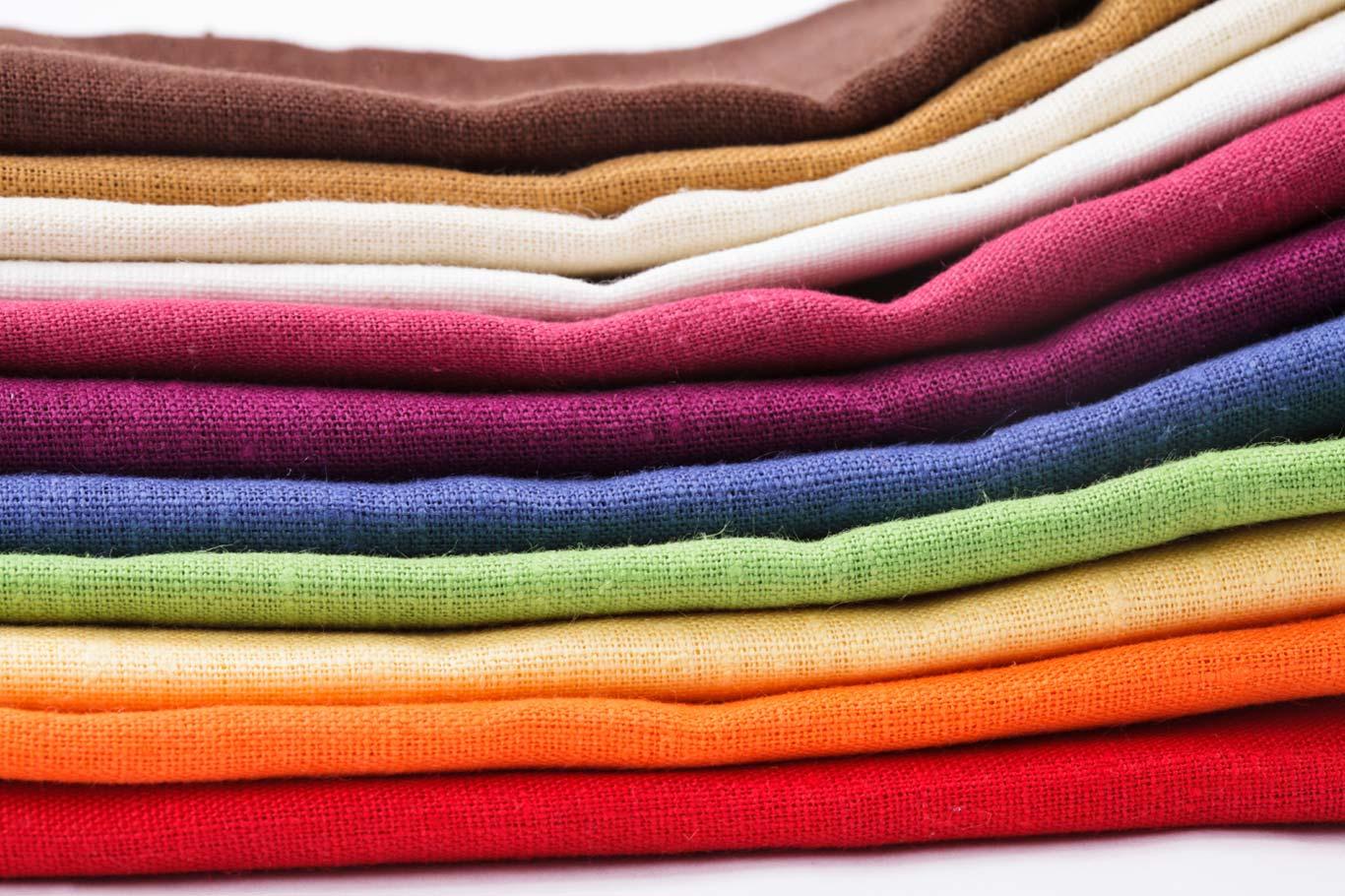 Knit Fabric Processing Pdf : Hürteks tekstil